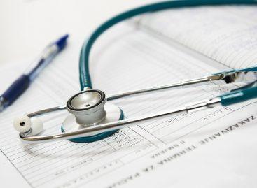 Programy profilaktyczne: Darmowa mammografia w Krakowie